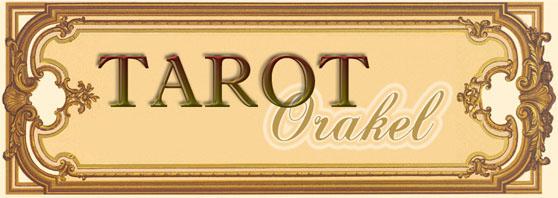 tarot online beziehung